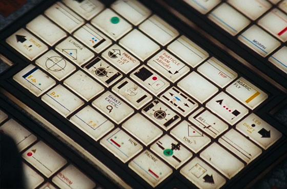 composite_keyboard