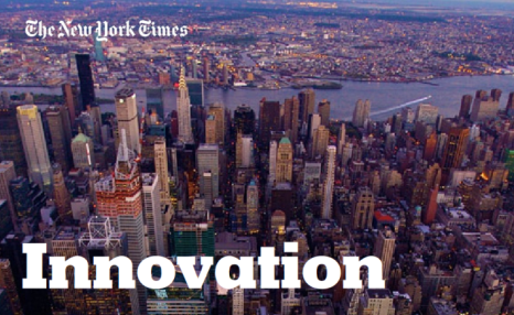 new-york-times-innovation-report